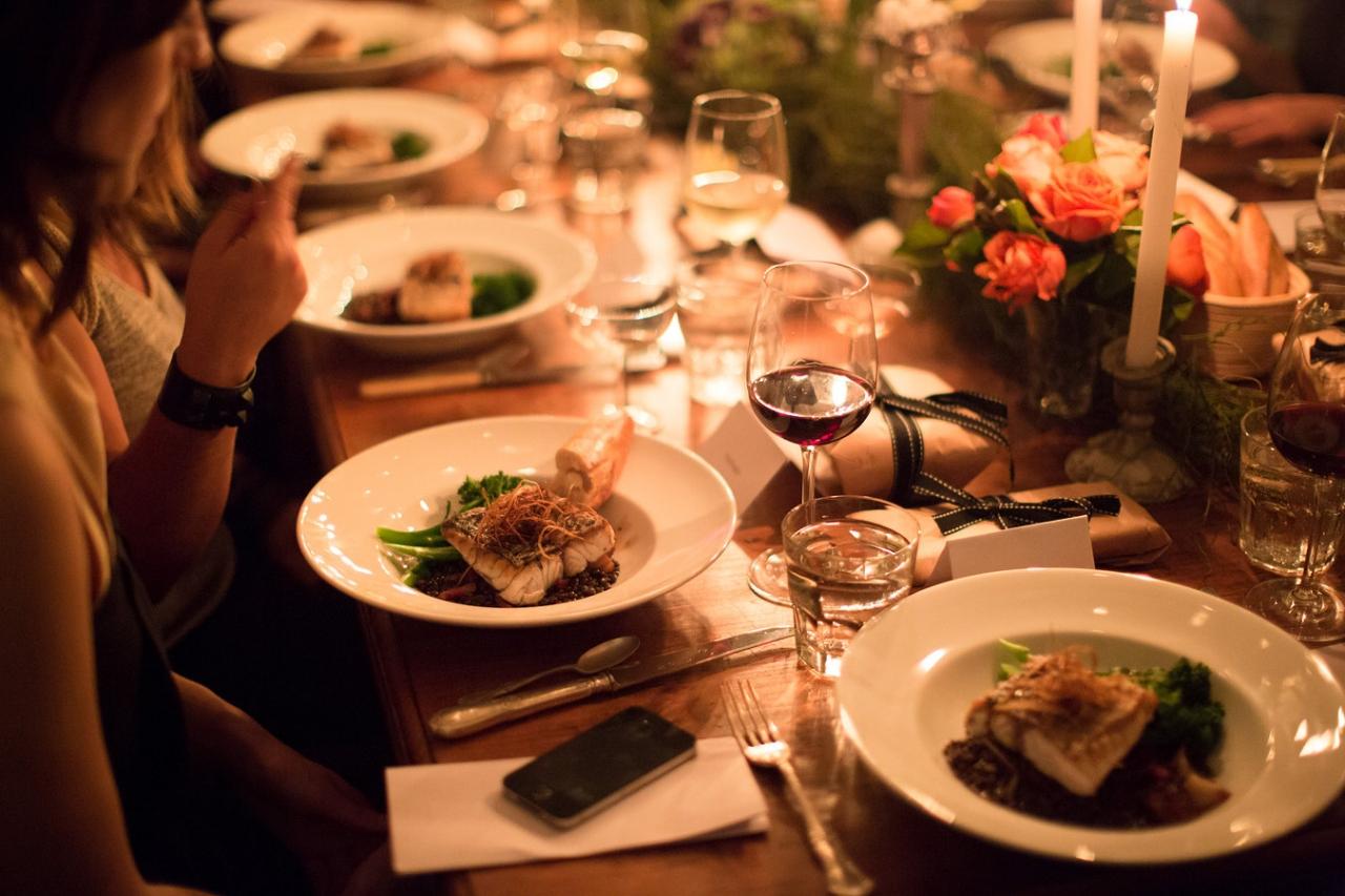 flannel_ss1212_presentation_dinner05_website_image_jwce_standard