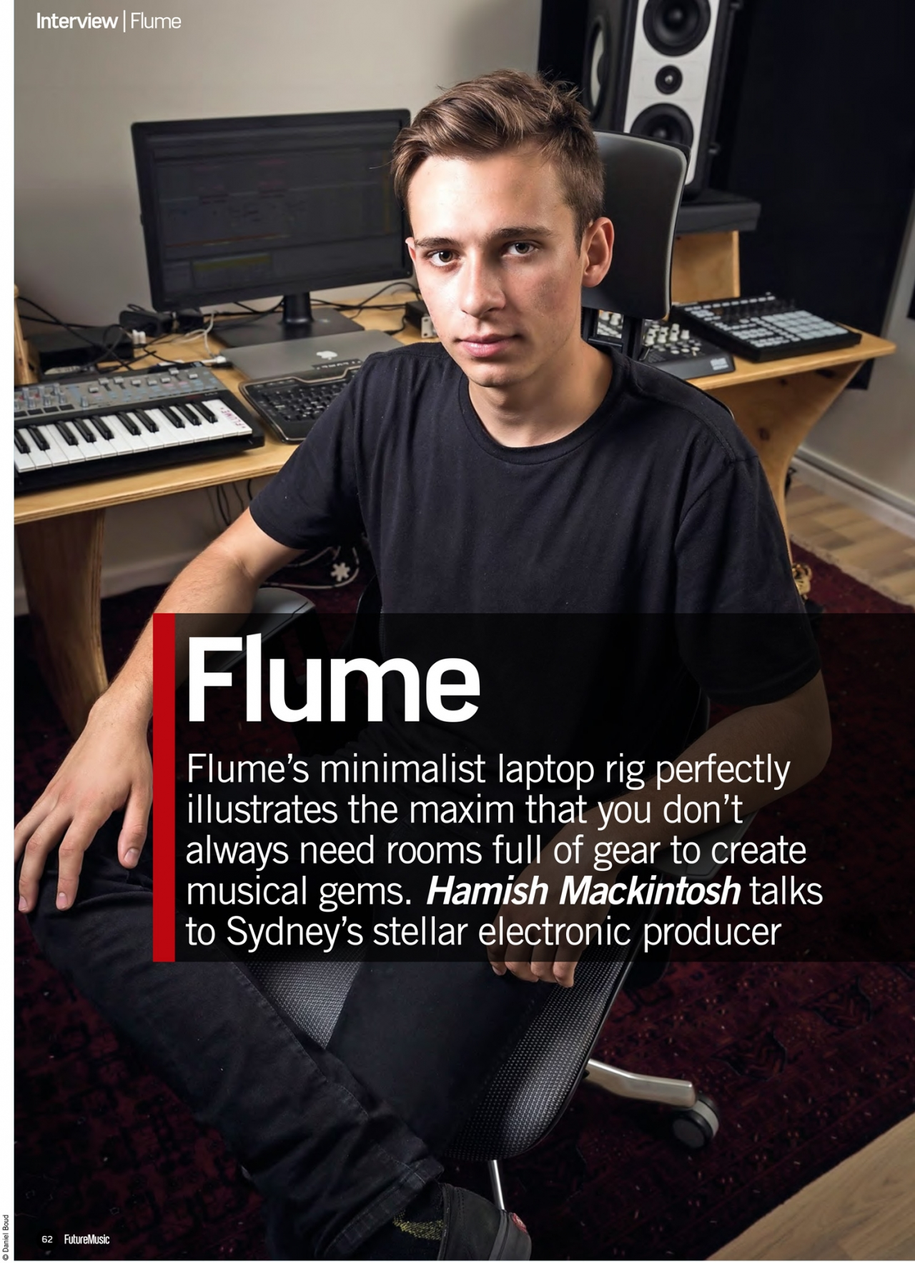 Future-Music-Magazine---February-2014-62